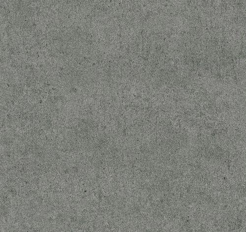 Bild: Strukturtapete 4562 (Eisgrau)
