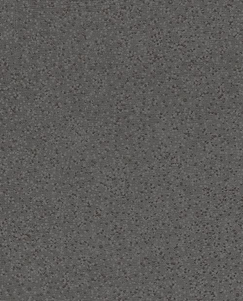 Bild: Eijffinger Vliestapete Topaz 394542 - Sequin (Taupe)