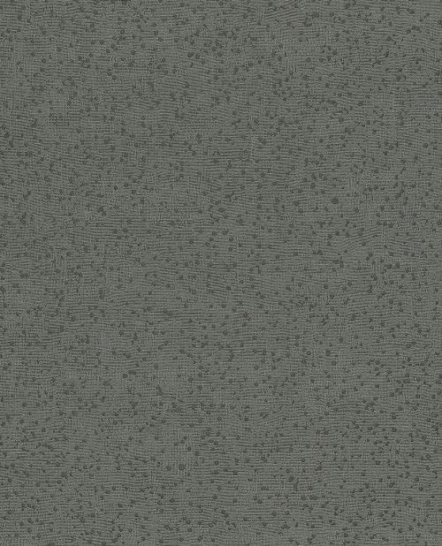 Bild: Eijffinger Vliestapete Topaz 394543 - Sequin (Grüngrau)