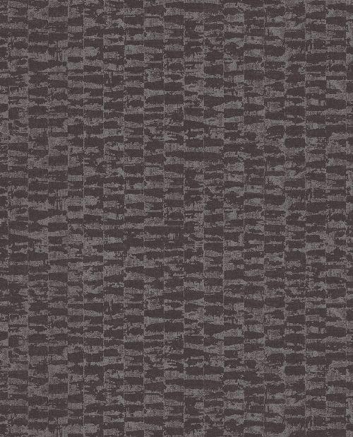Bild: Eijffinger Vliestapete Topaz 394554 - Blocks (Lila)