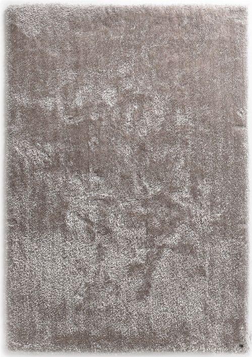 Bild: Tom Tailor - Soft Uni (Beige; 65 x 135 cm)