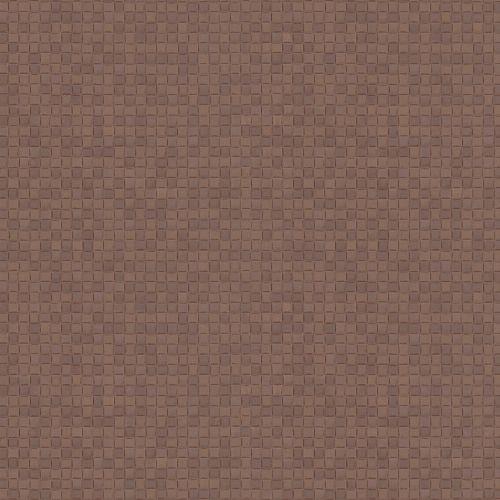 Bild: Marburg Vliestapete Platinum 31014 Mosaik (Rostrot)