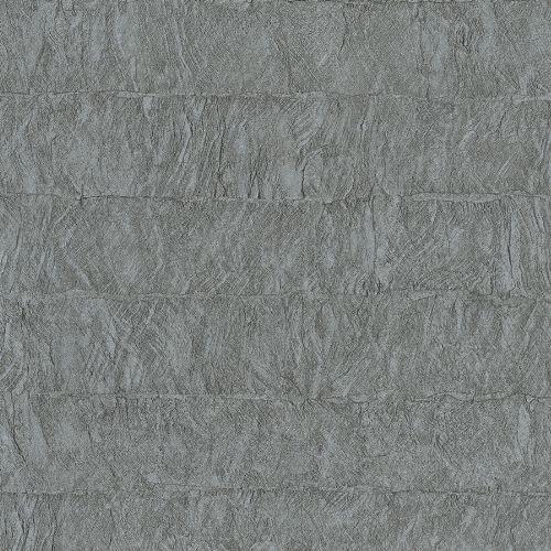 Bild: Marburg Vliestapete Platinum 31022 Putzstruktur (Schiefergrau)