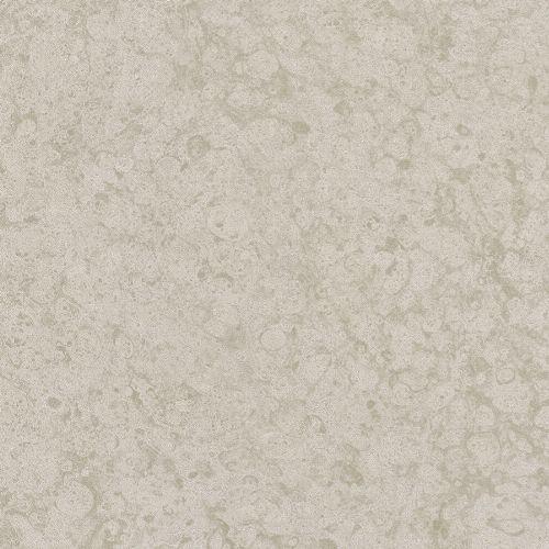 Bild: Marburg Vliestapete Platinum 31031 Betonoptik (Taupe)