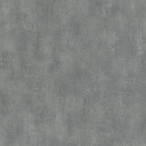 Bild: Marburg Vliestapete Platinum 31035 Struktur (Schiefergrau)