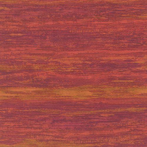 Bild: Marburg Vliestapete Platinum 31047 Bastoptik (Rot/Orange)
