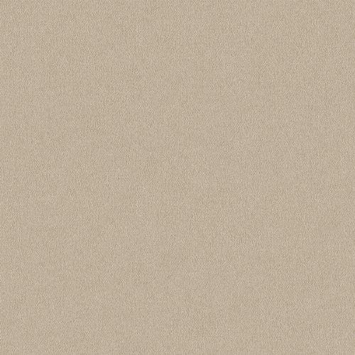 Bild: Marburg Vliestapete Platinum 31088 Uni (Sand)
