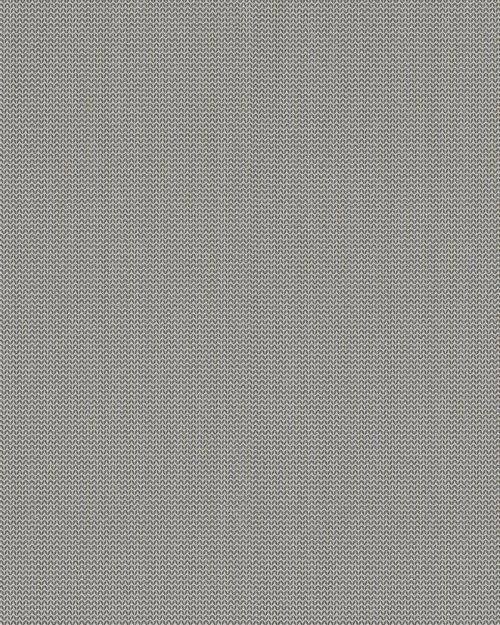 Bild: Marburg Vliestapete La Veneziana 31311 Textilmuster (Puder)