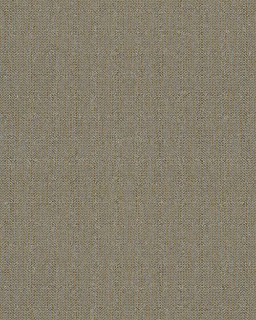 Bild: Marburg Vliestapete La Veneziana 31314 Textilmuster (Gold)
