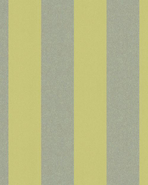 Bild: Marburg Vliestapete La Veneziana 31324 Streifen (Limone)