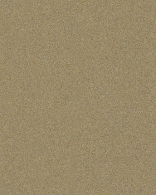 Bild: Marburg Vliestapete La Veneziana 31337 Vintage (Gold)