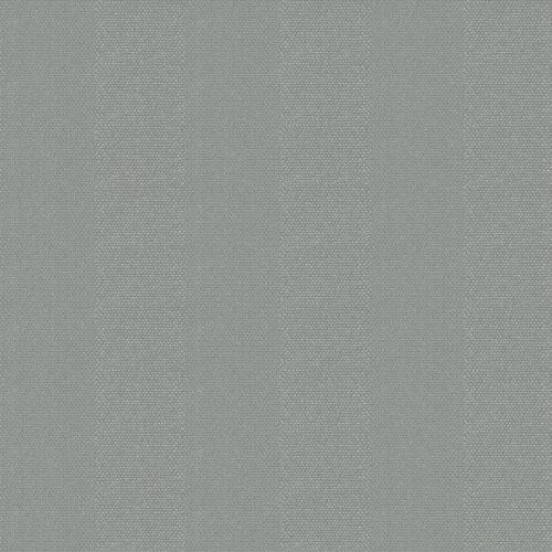 Bild: Marburg Vliestapete La Vida 54936 Streifen (Silber)
