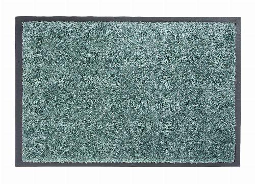 Bild: ASTRA Schmutzfangmatte - Perle (Blau; 60 x 40 cm)