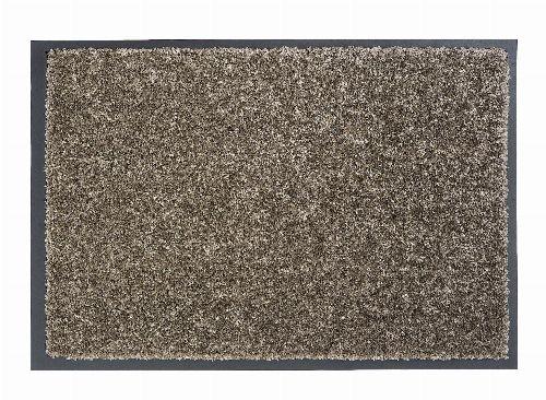 Bild: ASTRA Schmutzfangmatte - Perle (Taupe; 120 x 80 cm)