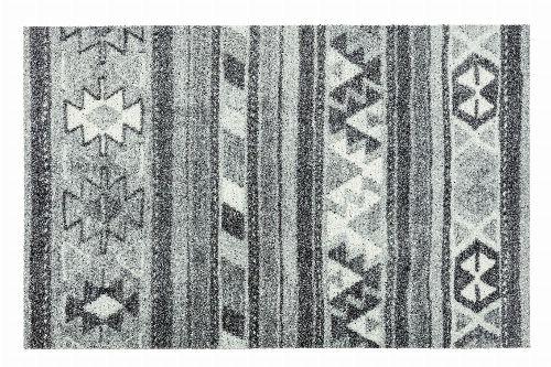 Bild: ASTRA Schmutzfangmatte - Lavandou Ethno (110 x 70 cm)