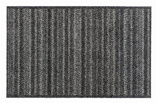 Bild: ASTRA Schmutzfangmatte - Lavandou Streifen (110 x 70 cm)