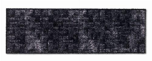 Bild: ASTRA Schmutzfangmatte - Pure und Soft Modern (Anthrazit; 150 x 50 cm)