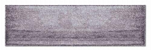 Bild: ASTRA Schmutzfangmatte - Pure und Soft Home Uni - Hellgrau