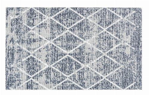 Bild: ASTRA Schmutzfangmatte - Miabella Rauten (110 x 66 cm)