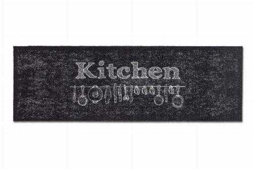 Bild: ASTRA Schmutzfangmatte Miabella: Kitchen (Kitchen)