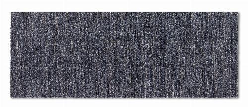 Bild: ASTRA Schmutzfangmatte - Felicido Streifen (Grau/Beige)