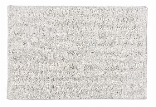 Bild: SCHÖNER WOHNEN Badematte - Bahamas Uni (Creme; 90 x 60 cm)