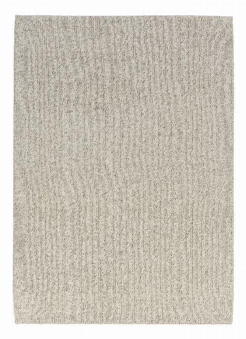 Bild: Schöner Wohnen Handwebteppich Fora (240 x 170 cm)