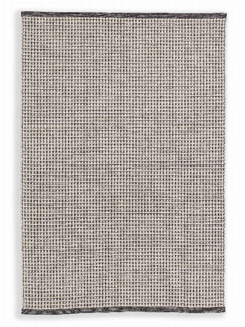 Bild: Schöner Wohnen Handwebteppich Naska (240 x 170 cm)