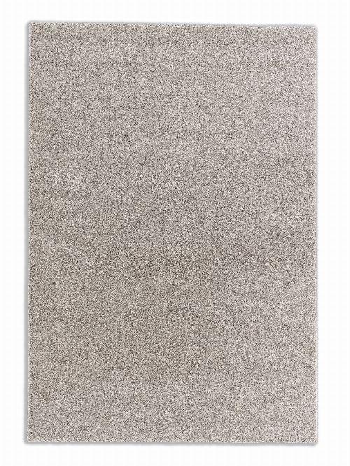 Bild: Schöner Wohnen Hochflor Teppich Pure - Beige