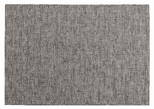 Bild: Astra Outdoor Teppich Rho (Anthrazit; 290 x 200 cm)