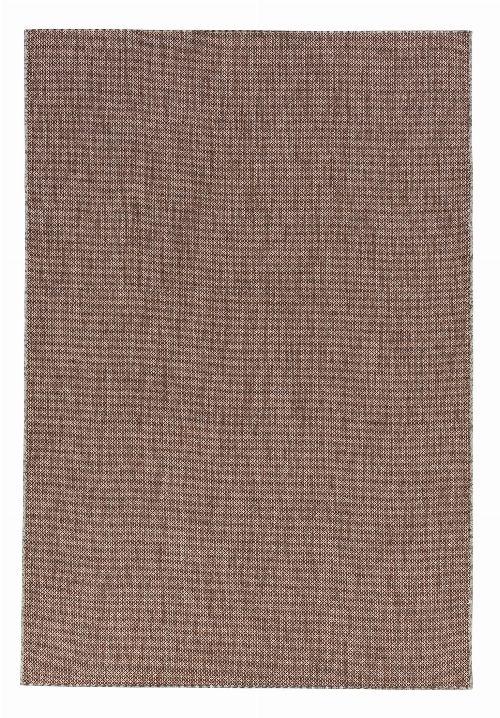 Bild: Astra Outdoor Teppich Rho (Rot; 130 x 67 cm)