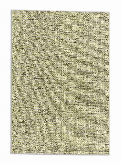 Bild: Astra Outdoor Teppich Imola (Grün; 230 x 160 cm)