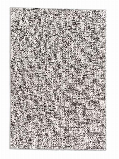 Bild: Astra Outdoor Teppich Imola (Anthrazit; 230 x 160 cm)