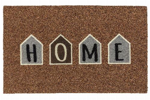 Bild: ASTRA Kokosmatte - Coco Design Home Häuser