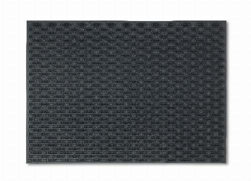 Bild: ASTRA Gummimatte - Pin Mat 3D (3D)