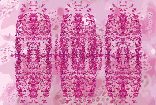 Bild: AP Digital - Shake me - 150g Vlies (3 x 2.5 m)