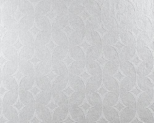 Bild: AP Blanc 179913 (Weiß)