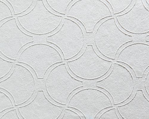Bild: AP Blanc 180117 (Weiß)