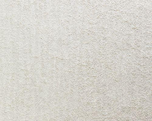 Bild: AP Blanc 180612 (Weiß)