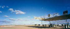 Bild: AP Digital - Whistle Stop - 150g Vlies (2 x 1.33 m)