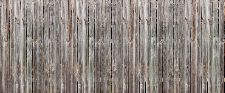 Bild: AP Digital - Plank Dark - 150g Vlies (2 x 1.33 m)
