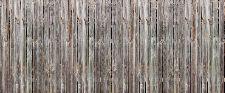 Bild: AP Digital - Plank Dark - 150g Vlies (5 x 3.33 m)