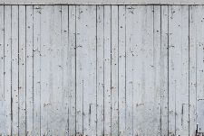 Bild: AP Digital - Plank Bright - 150g Vlies (5 x 3.33 m)
