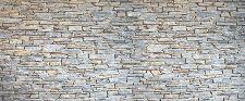 Bild: AP Digital - Naturstein 1 - 150g Vlies (6 x 2.5 m)
