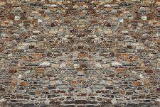 Bild: AP Digital - Naturstein 2 - 150g Vlies (2 x 1.33 m)