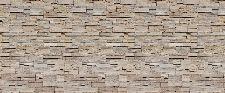 Bild: AP Digital - Naturstein 3 - 150g Vlies (3 x 2.5 m)