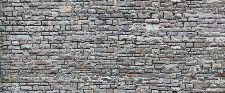 Bild: AP Digital - Naturstein 4 - 150g Vlies (4 x 2.67 m)