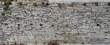 Bild: AP Digital - Naturstein 5 - 150g Vlies (6 x 2.5 m)