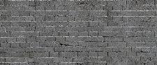 Bild: AP Digital - Rohbau - 150g Vlies (3 x 2.5 m)