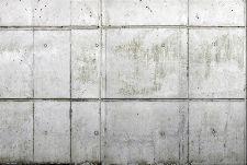 Bild: AP Digital - Beton 2 - 150g Vlies (4 x 2.7 m)